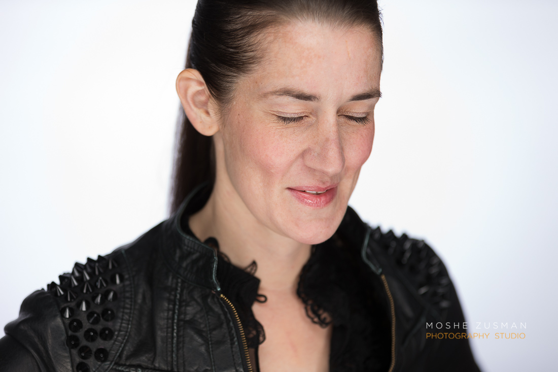 acting-headshots-natalie-fox-dc-actress-headshot-09.jpg