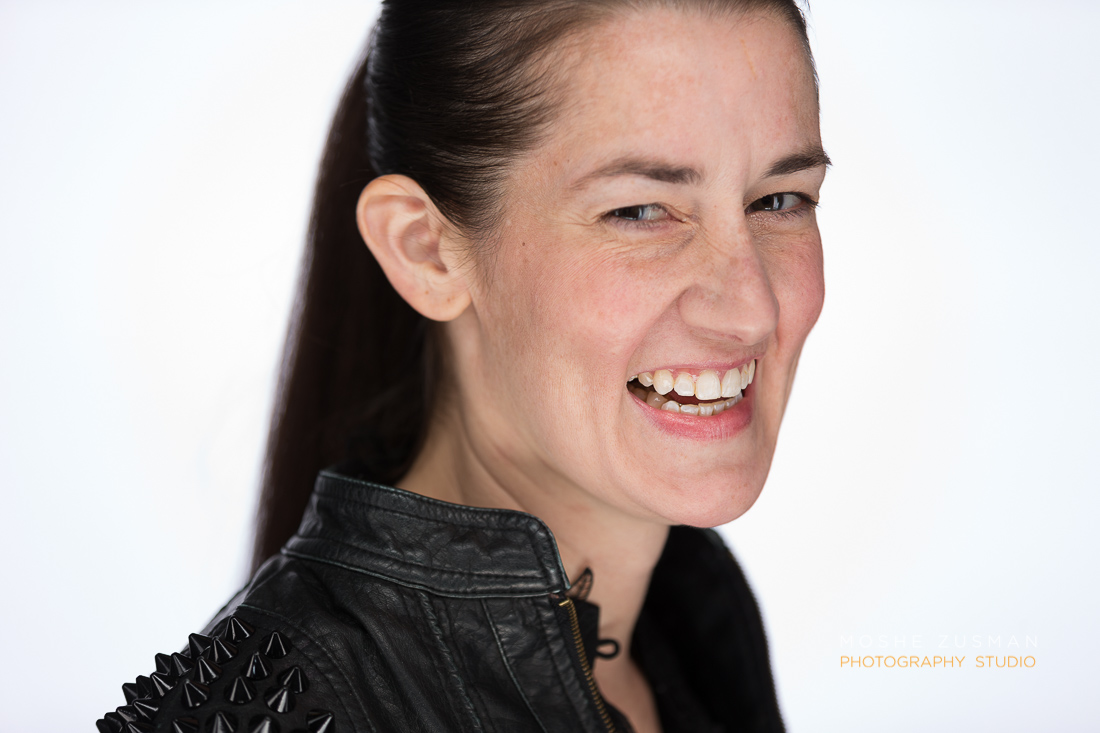 acting-headshots-natalie-fox-dc-actress-headshot-15.jpg