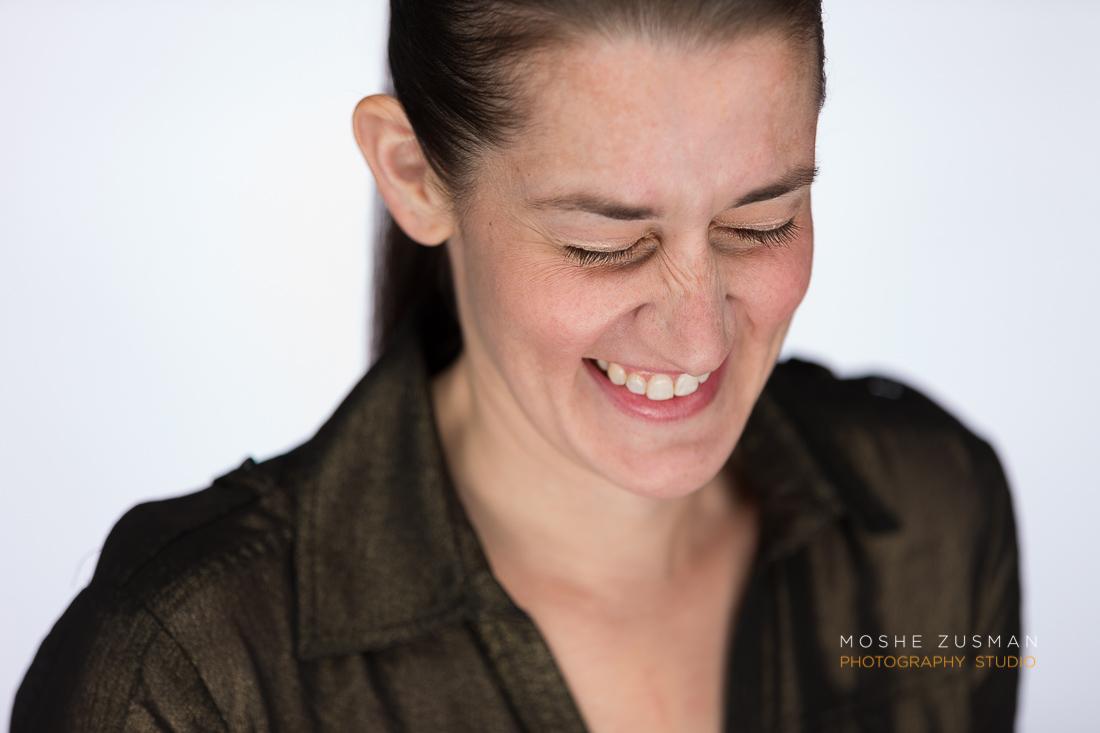 acting-headshots-natalie-fox-dc-actress-headshot-20.jpg