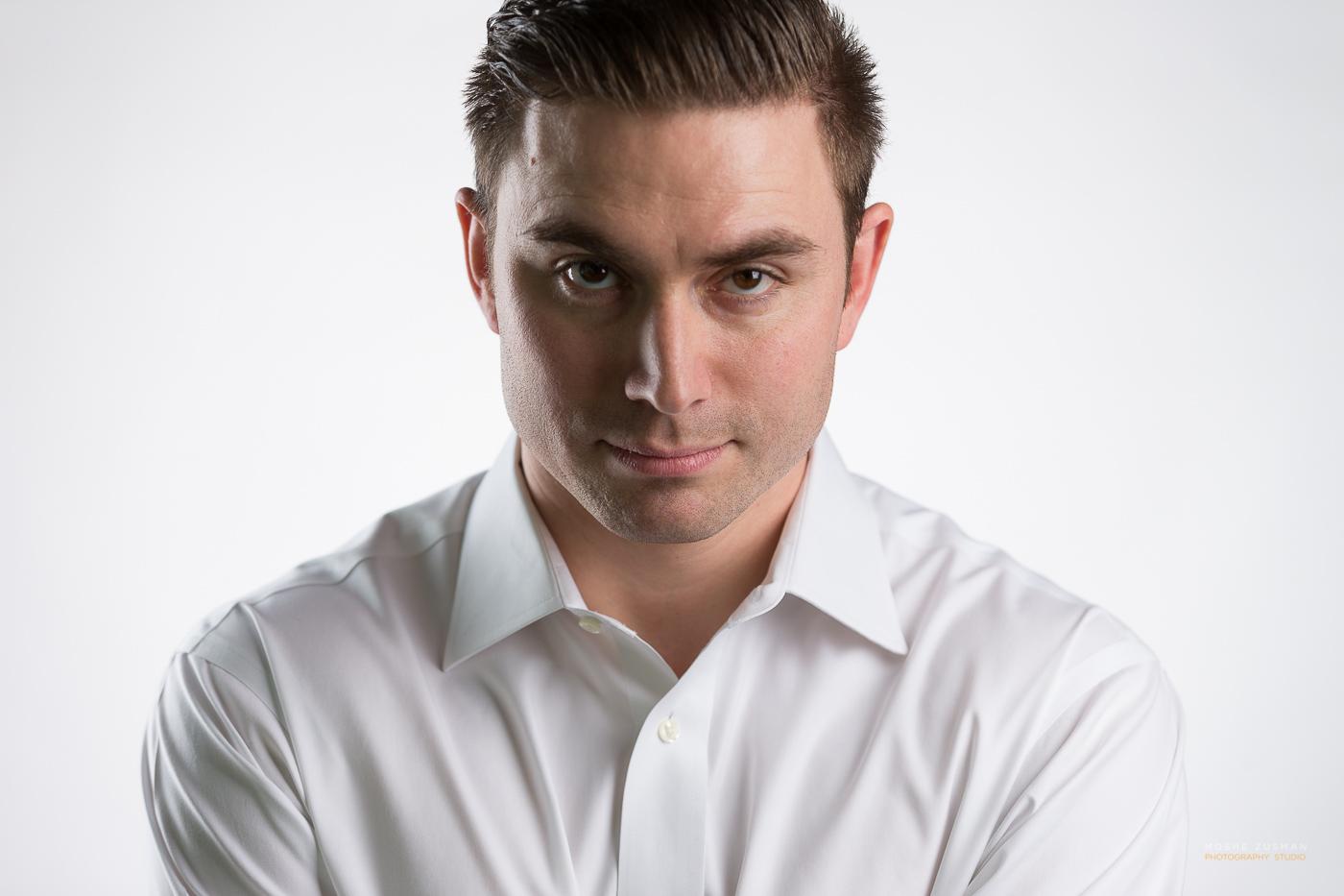 business-headshot-dc-photographer-04.jpg
