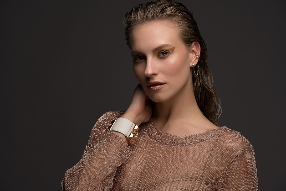 Jessica Ciecwierz-043V1.JPG