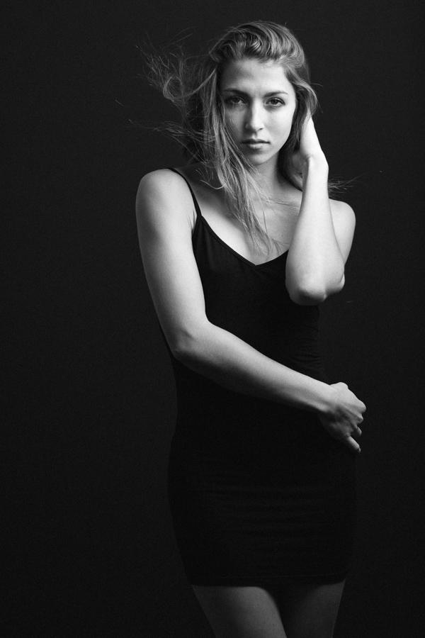 fashion photos editorial beauty 50.JPG