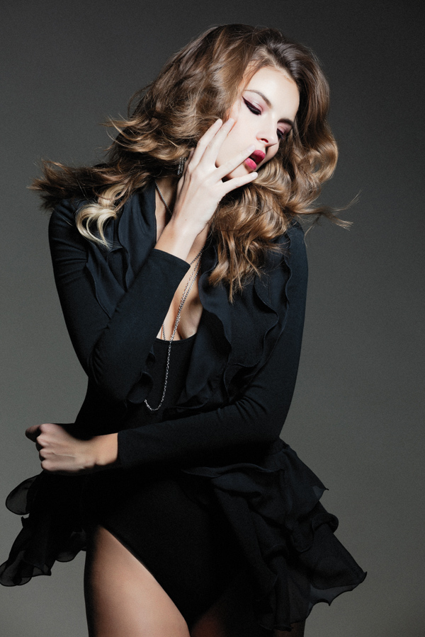 fashion photos editorial beauty 47.JPG