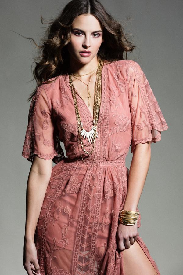 fashion photos editorial beauty 46.JPG