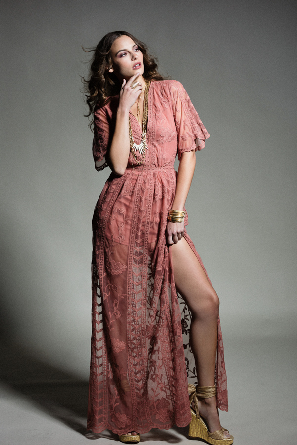 fashion photos editorial beauty 45.JPG