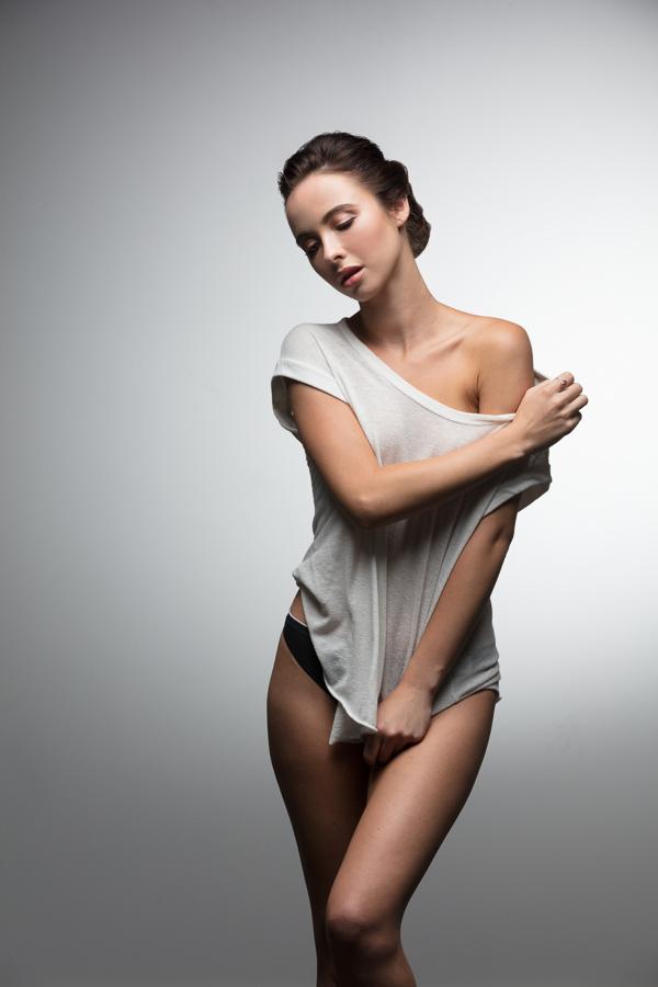 fashion photos editorial beauty 42.JPG