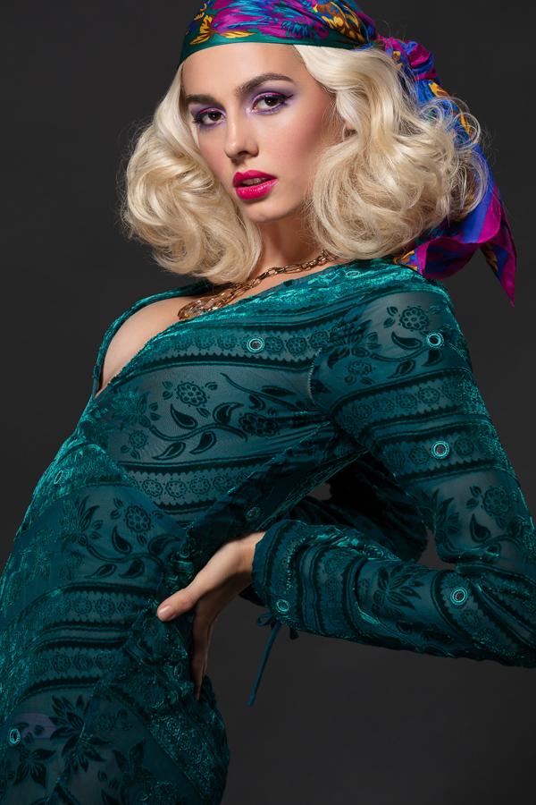 fashion photos editorial beauty 36.JPG