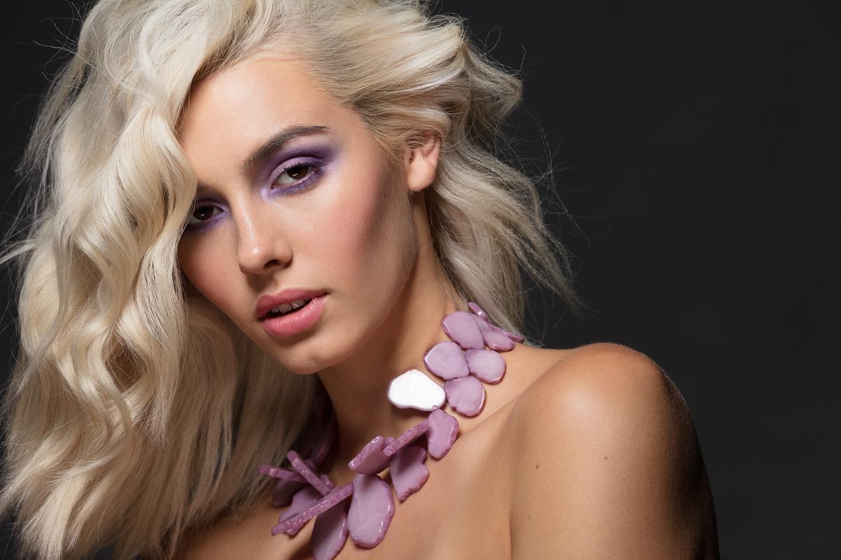 fashion photos editorial beauty 35.JPG