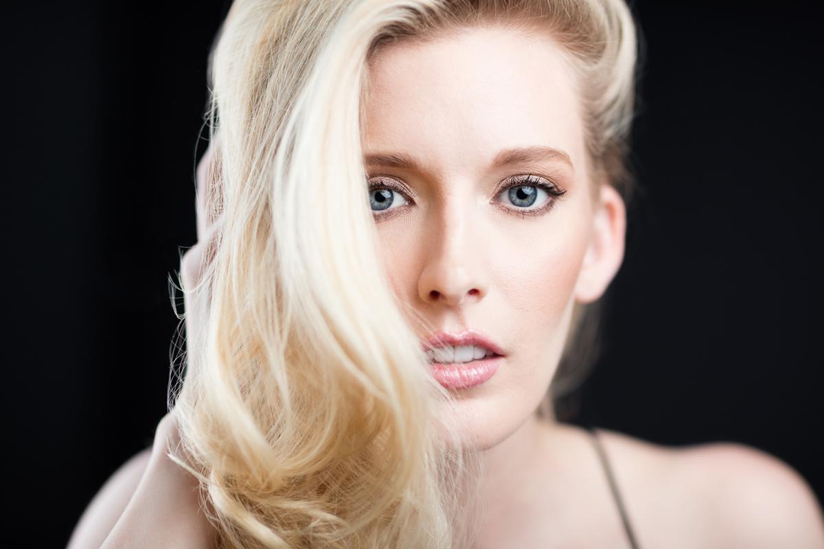 fashion photos editorial beauty 16.JPG