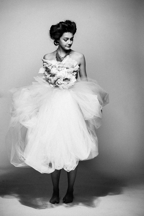 fashion photos editorial beauty 09.JPG