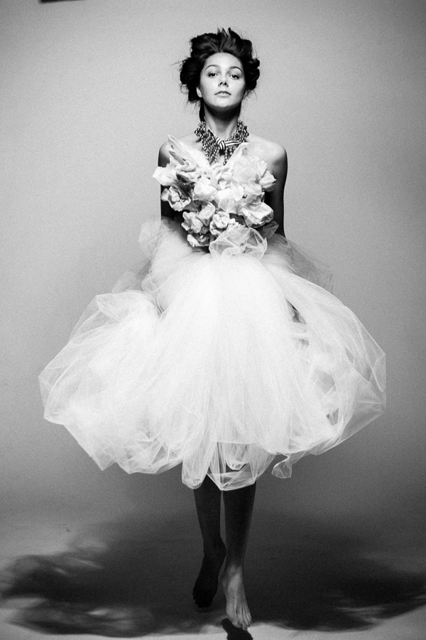 fashion photos editorial beauty 08.JPG