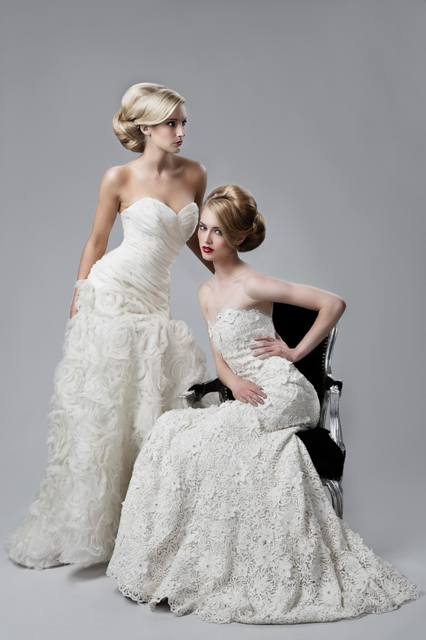 fashion photos editorial beauty 07.JPG