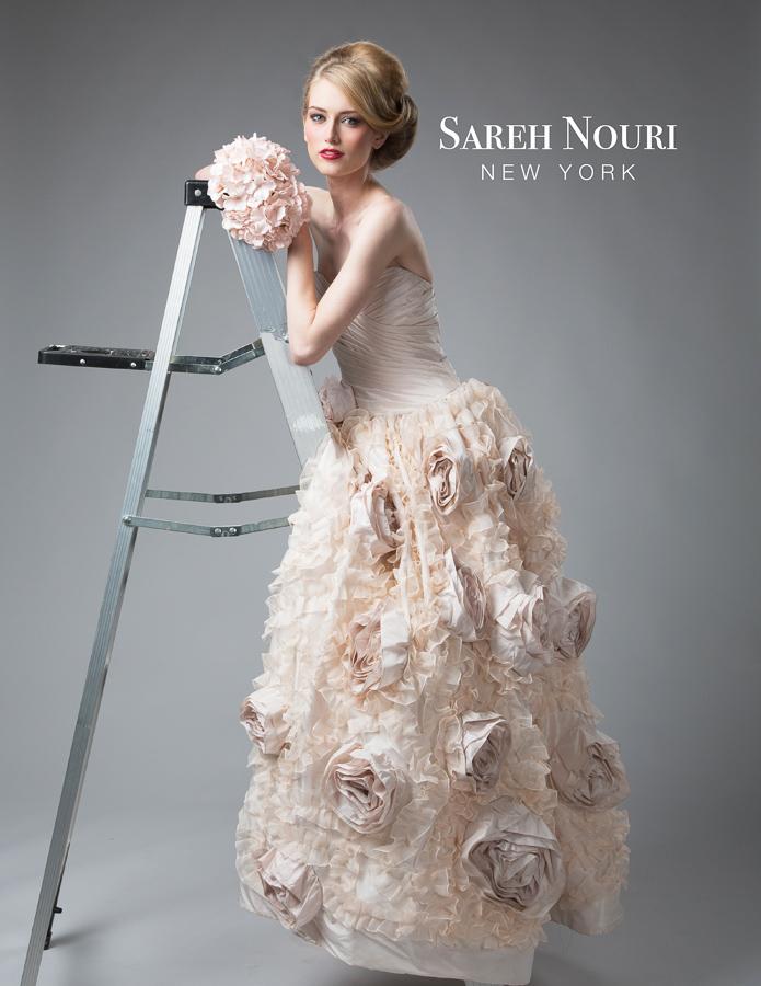 fashion photos editorial beauty 03.JPG