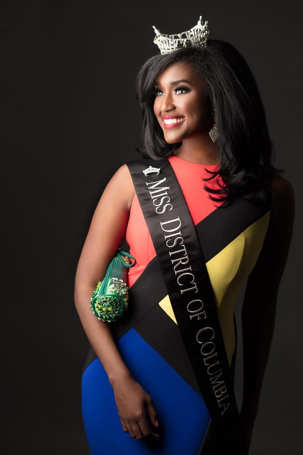 fashion pageant beauty photos 26.JPG