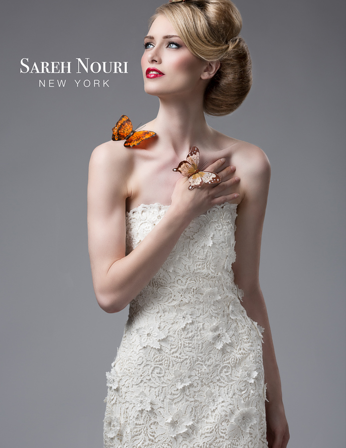 fashion photos editorial beauty 01.JPG