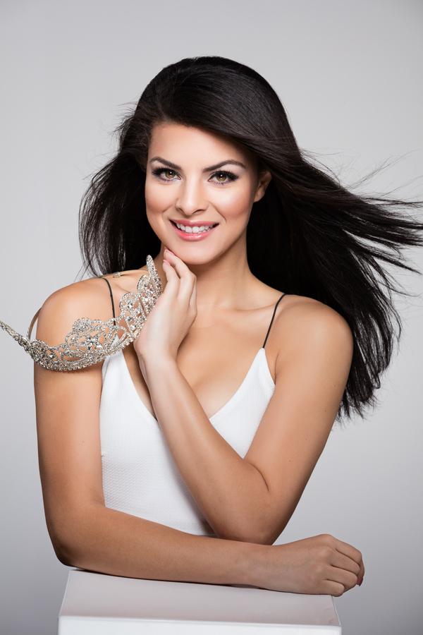 fashion pageant beauty photos 17.JPG