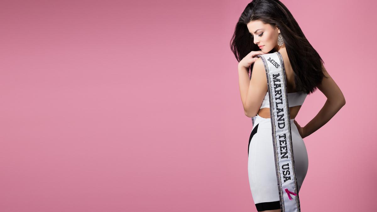 fashion pageant beauty photos 13.JPG