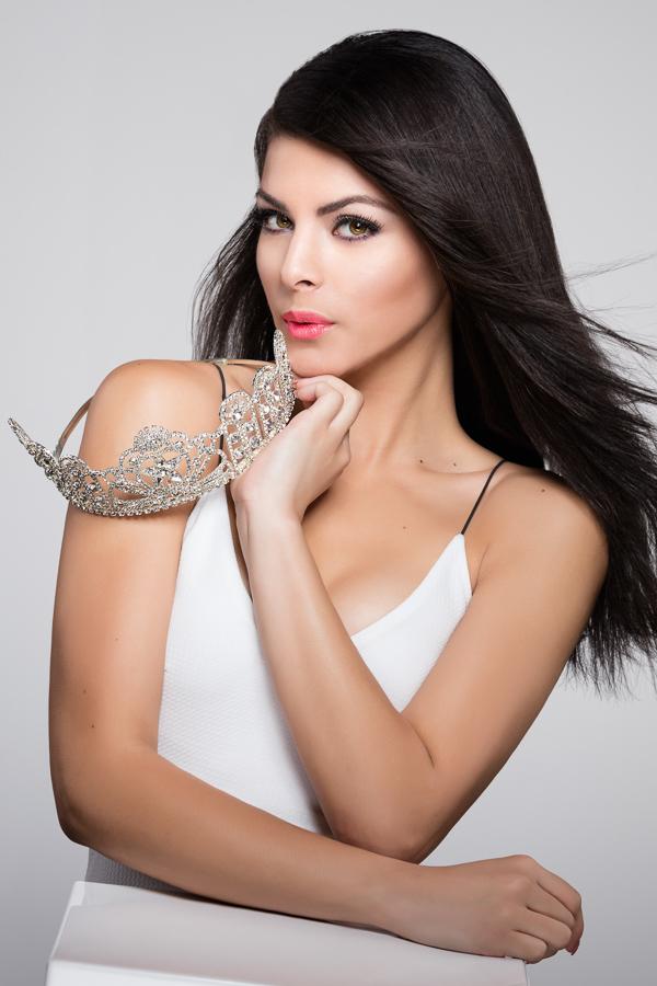 fashion pageant beauty photos 12.JPG