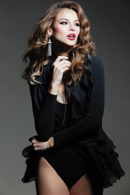 fashion photos editorial beauty 48_lr.JPG