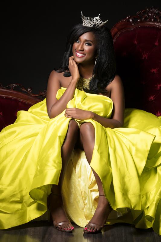 fashion pageant beauty photos 24_lr.JPG