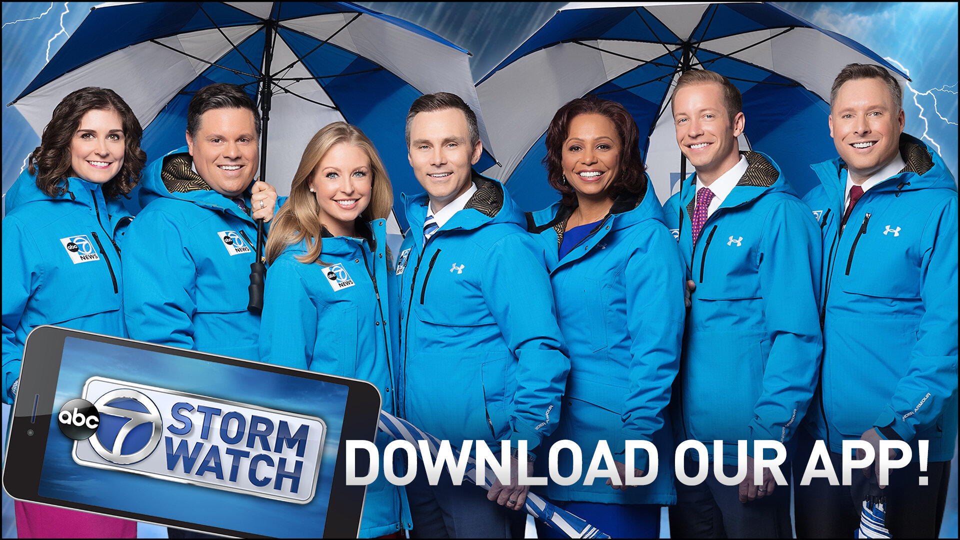 1920x1080_StormwatchTeam_app_2018.jpg