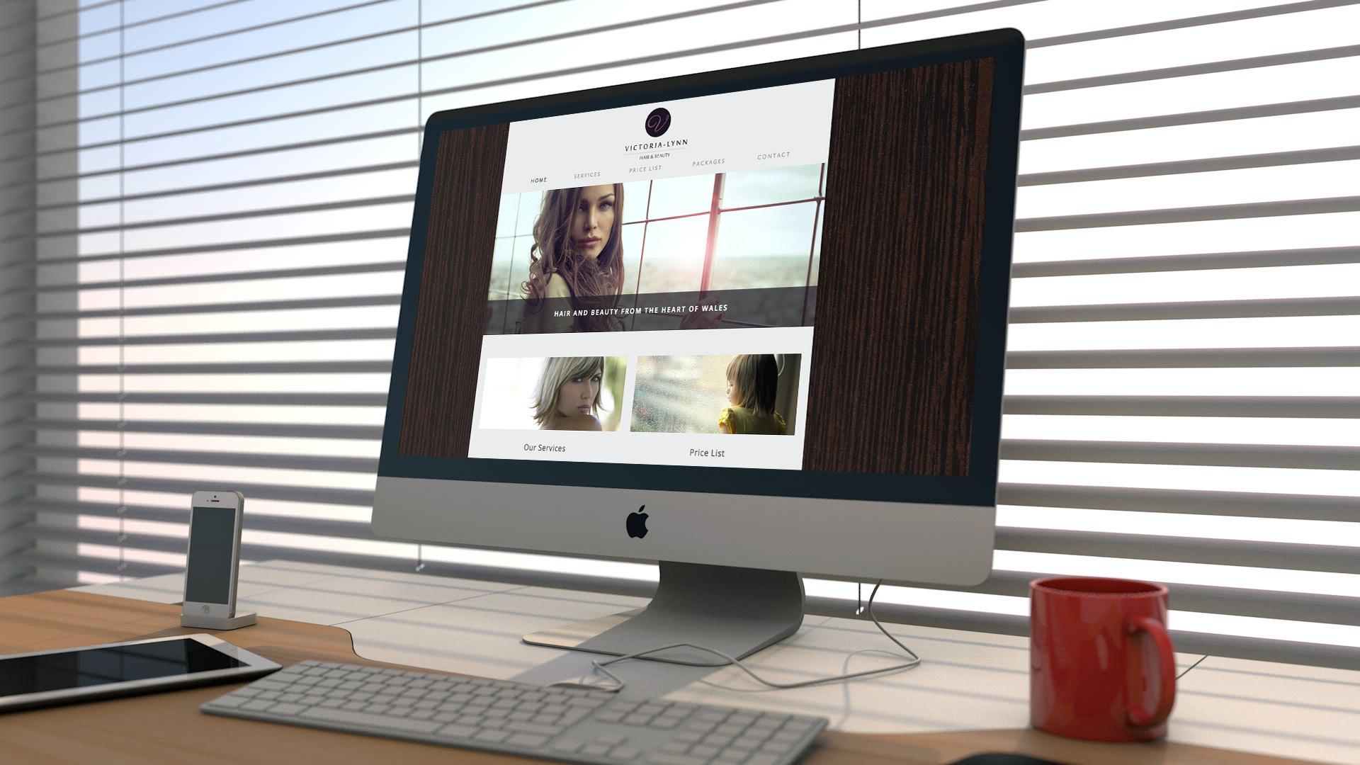 victoria-lynn-desktop-screen.jpg