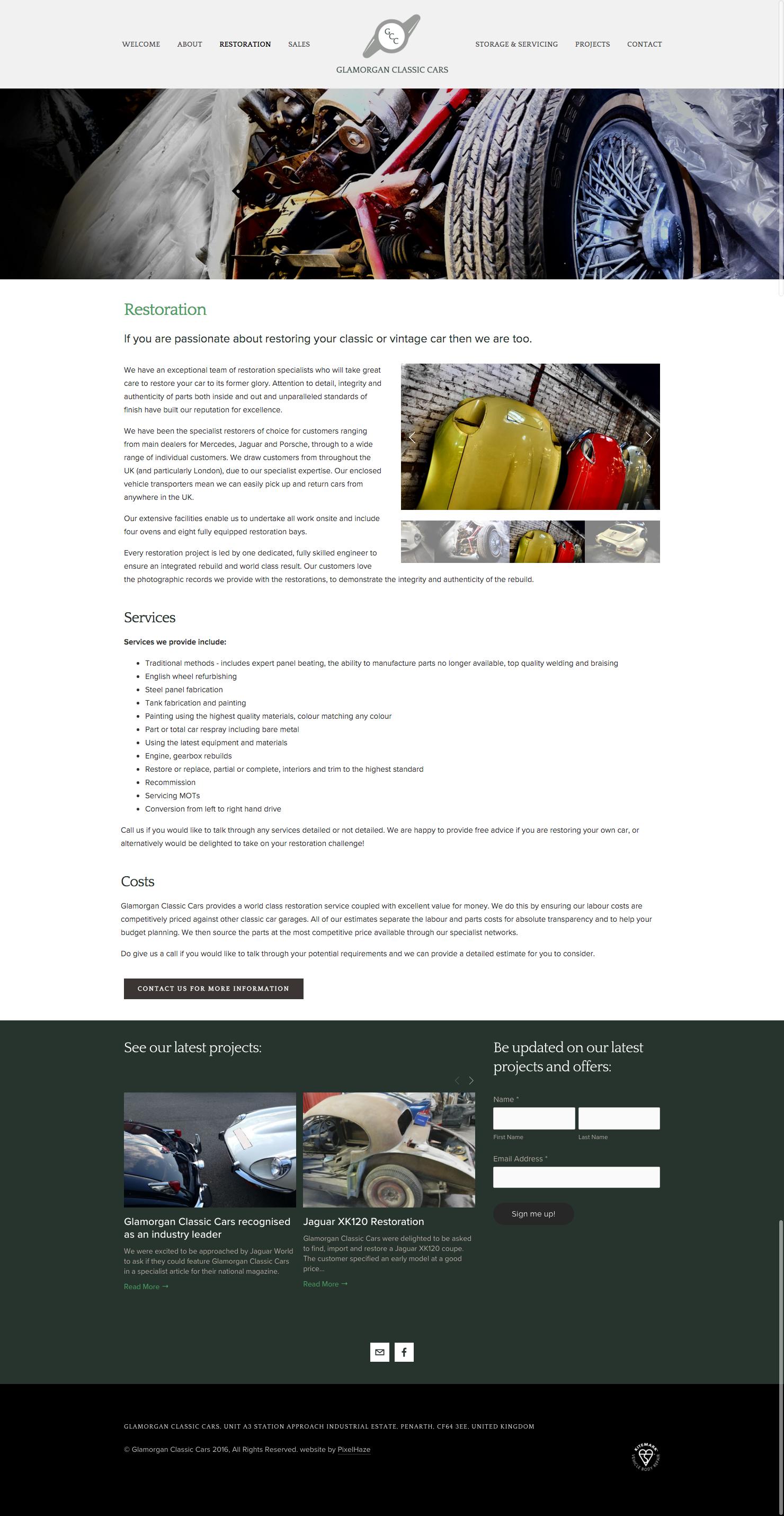 FireShot Capture 8 - Restoration — Glamorgan C_ - http___www.glamorganclassiccars.co.uk_restoration_.png