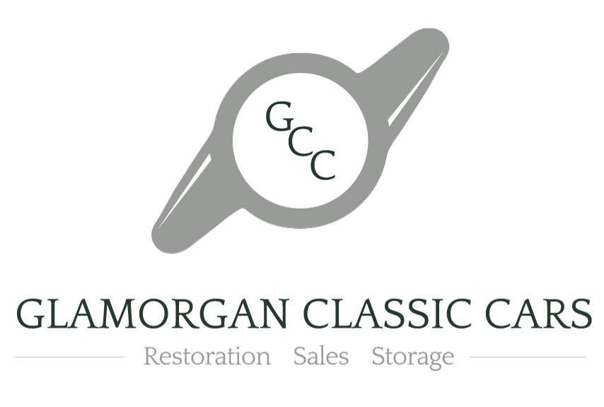 gcc-logo-homeprint.jpg