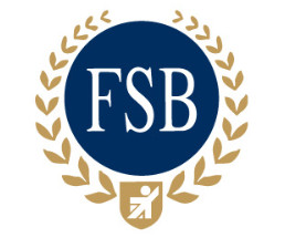 FSB_SUPPORTS_LOCAL_BUSINESSES_PARTICIPATION_IN_FESTIVAL_ACTIVITIES_97537.jpeg