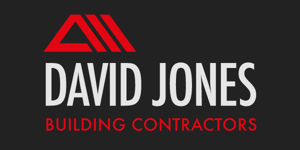 davidjones-logo-inverted.jpg
