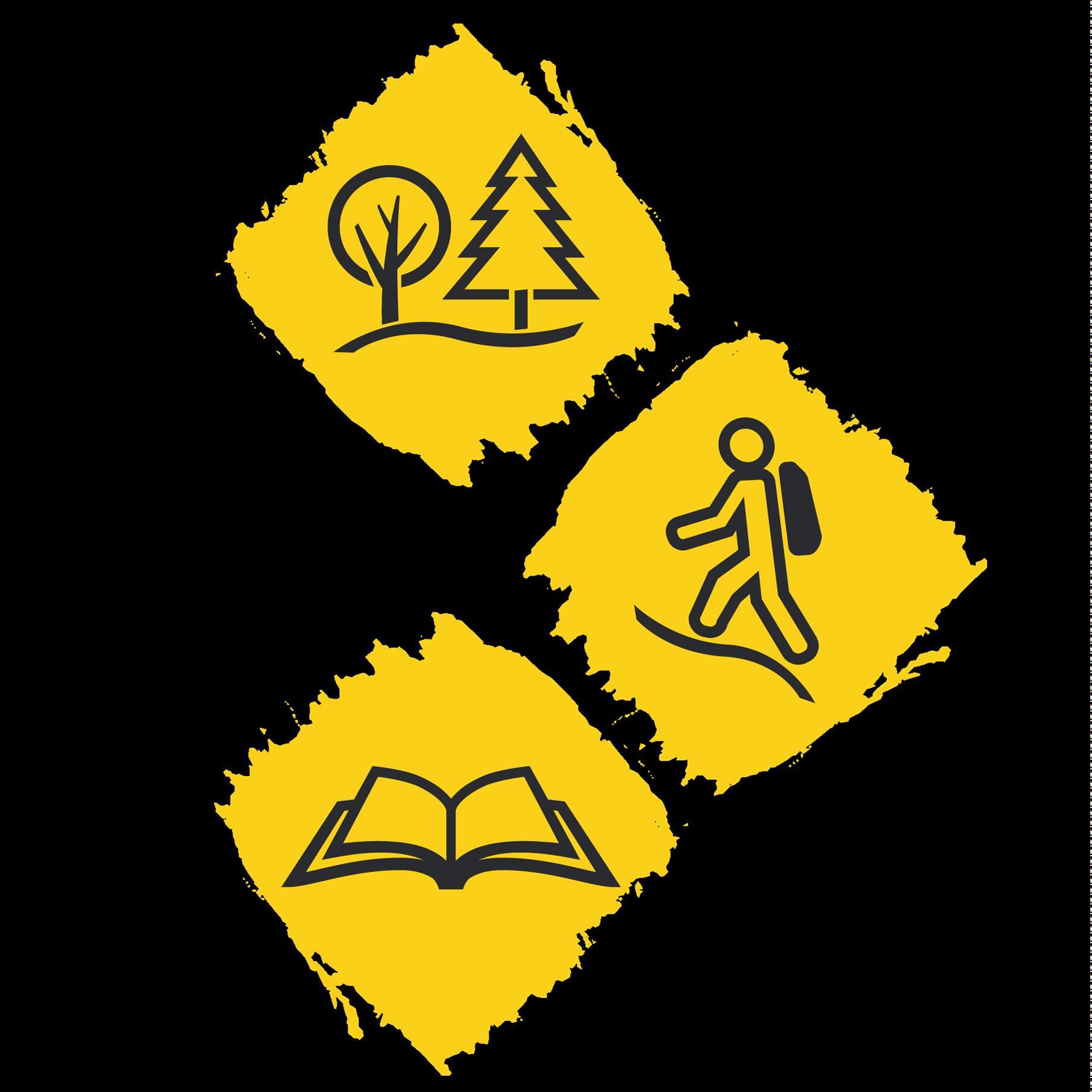 lukerdavies-icon-transparent.png