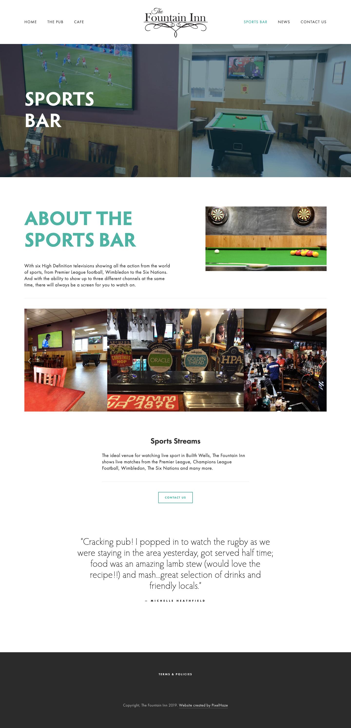 screencapture-fountaininnbuilthwells-co-uk-sports-bar-2019-07-10-20_41_55.jpg