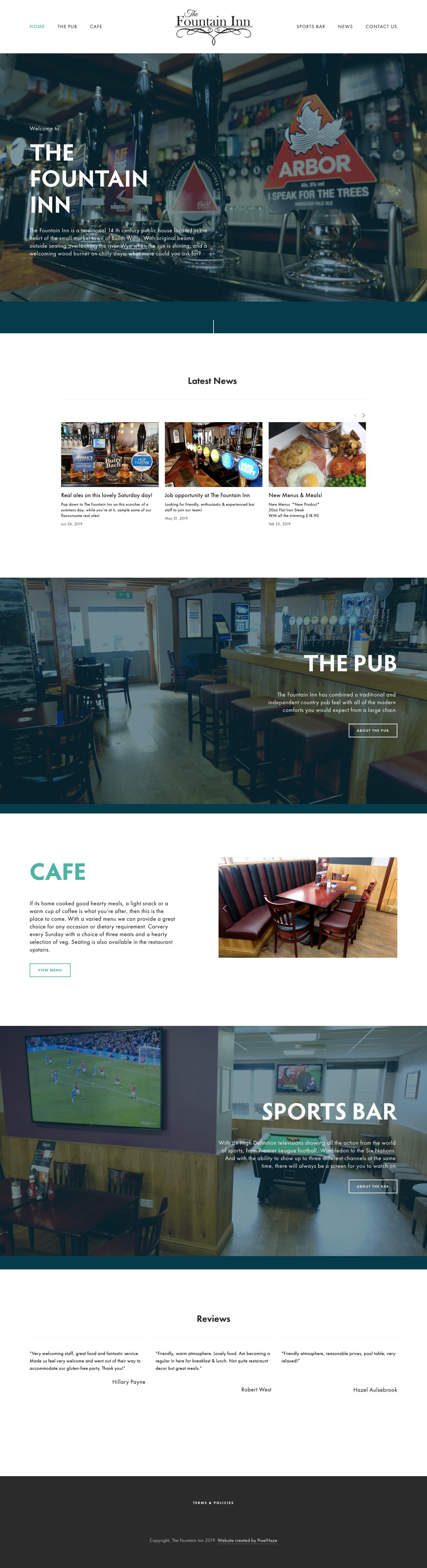 screencapture-fountaininnbuilthwells-co-uk-2019-07-10-20_40_58.jpg