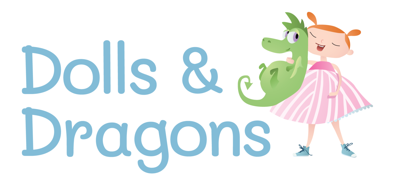 dollsanddragons-logo-screen.png