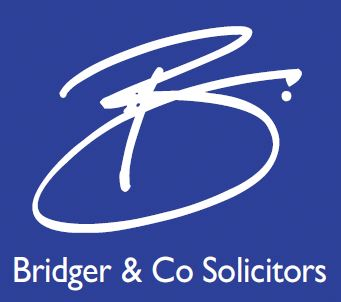 Bridger & Co Solicitors, Builth Wells, Llandovery & Llandrindod Wells.