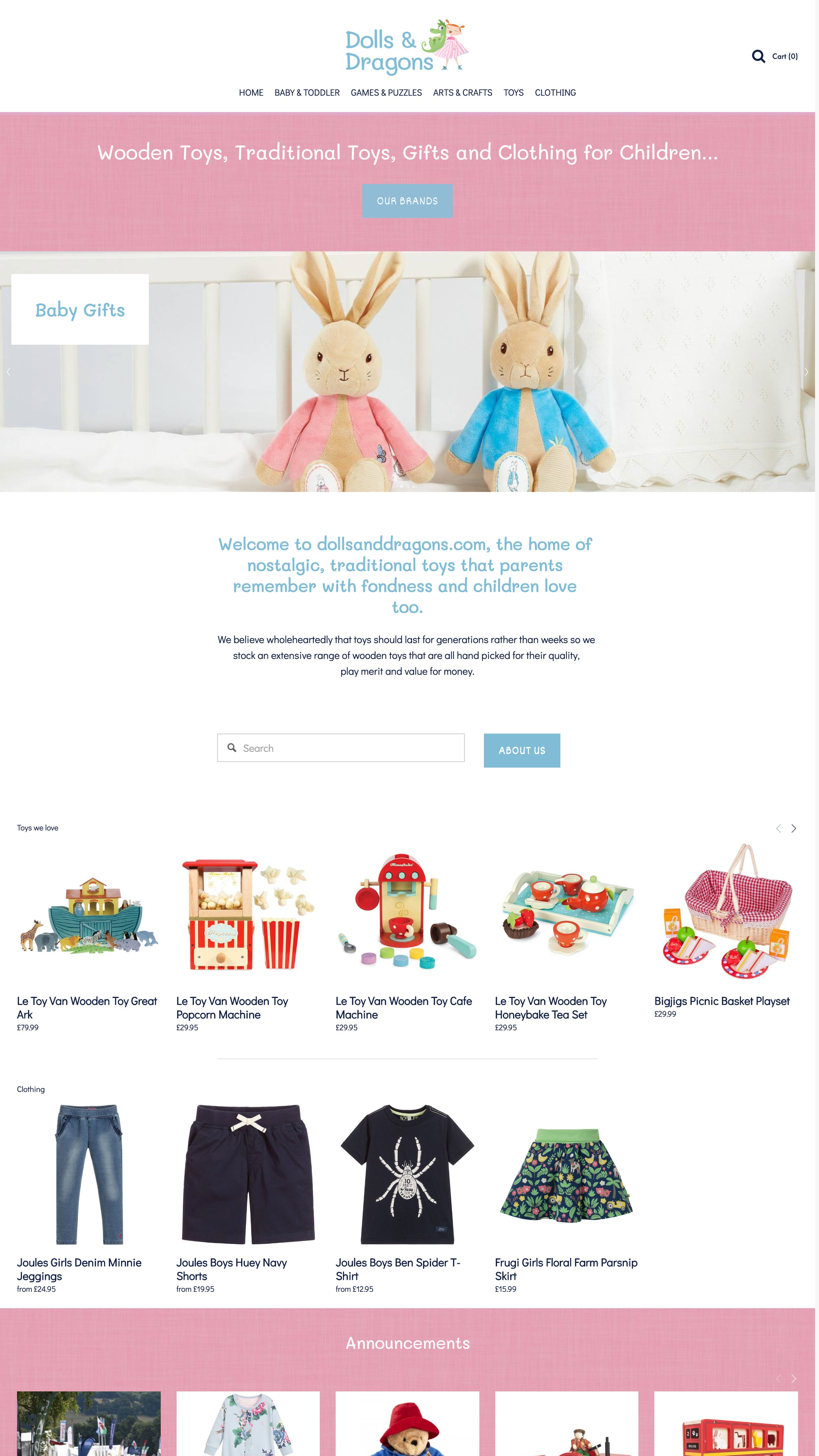 screencapture-dollsanddragons-2019-08-12-10_32_21.jpg