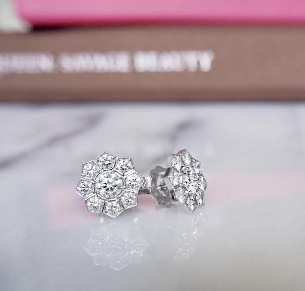 starburst earrings.jpg