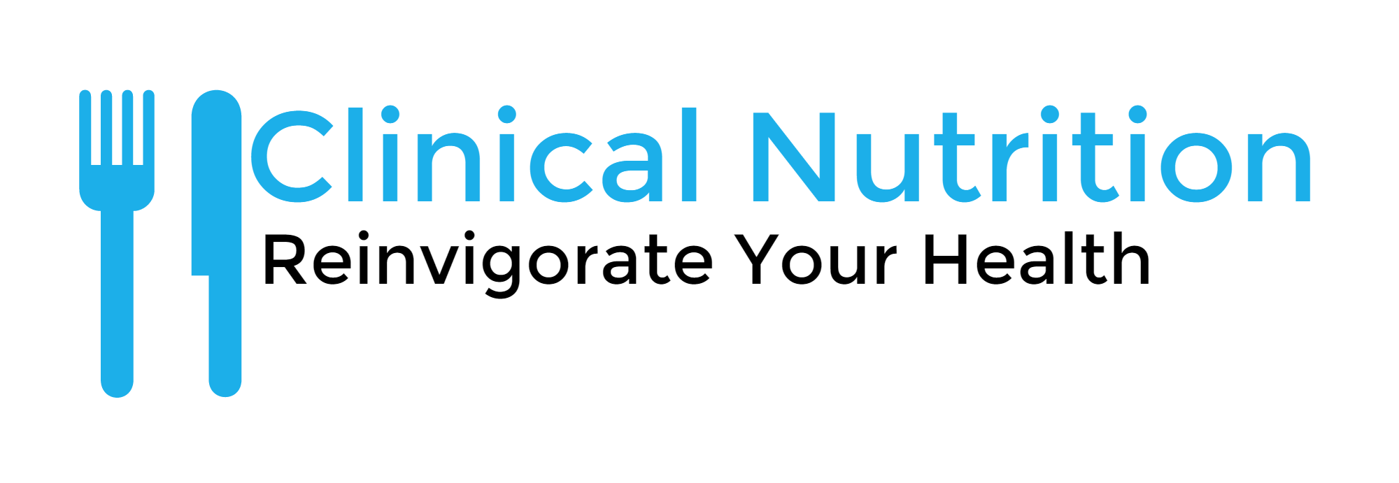Enliven Clinical Nutrition logo