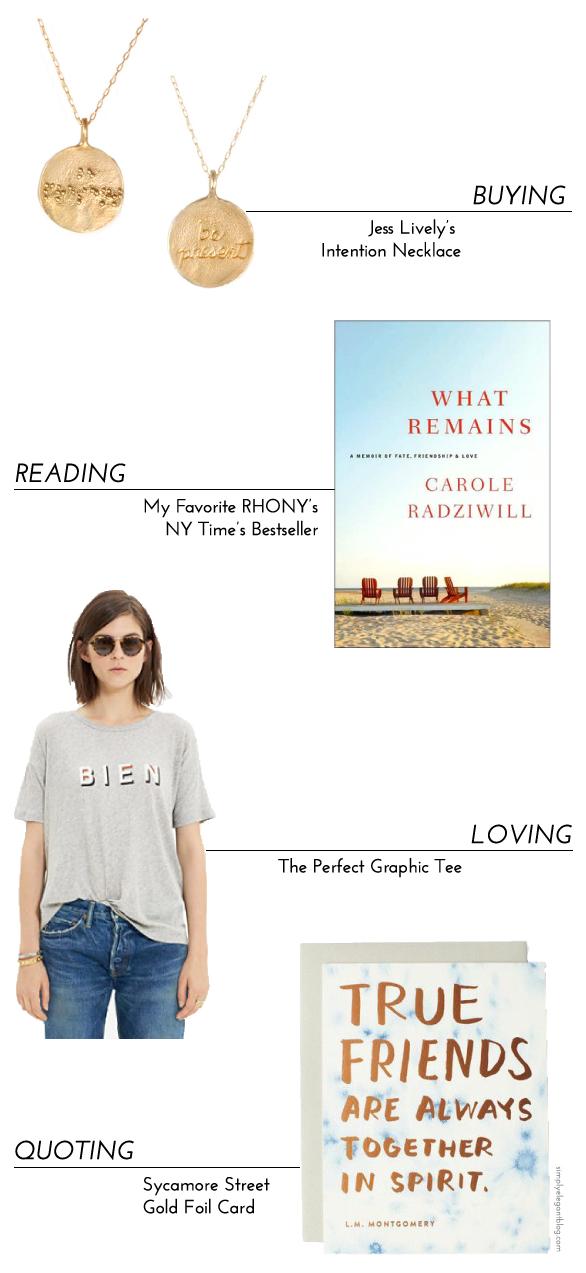 7.15-loving-reading