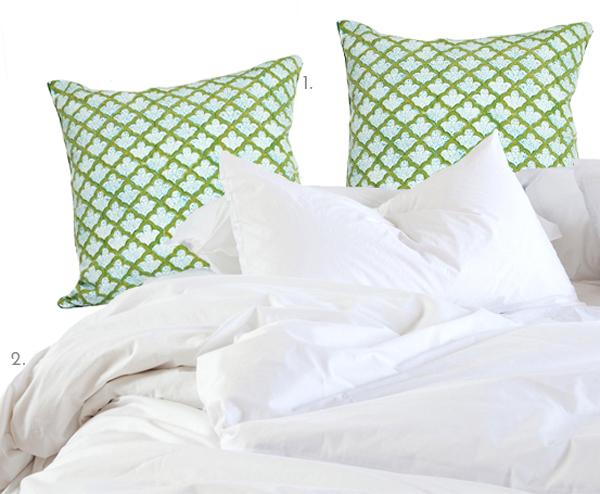 dorm_bedding_green