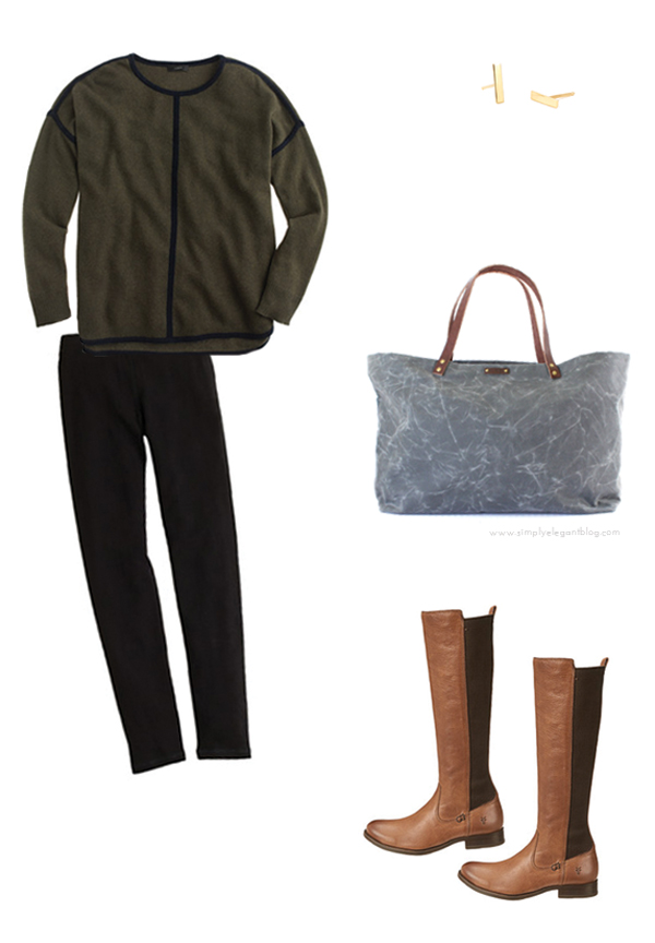 10.25-outfit
