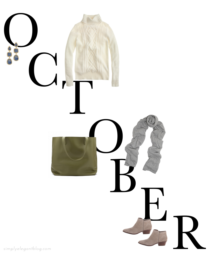 October_graphic