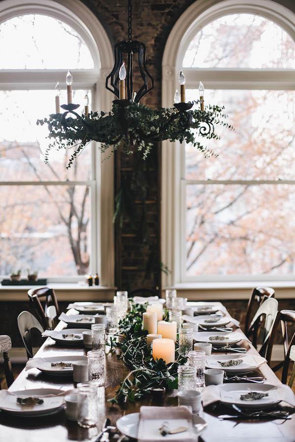 ThanksgivingInspiration4