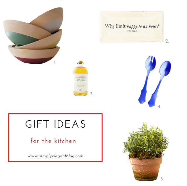 GiftGuide_Kitchen1
