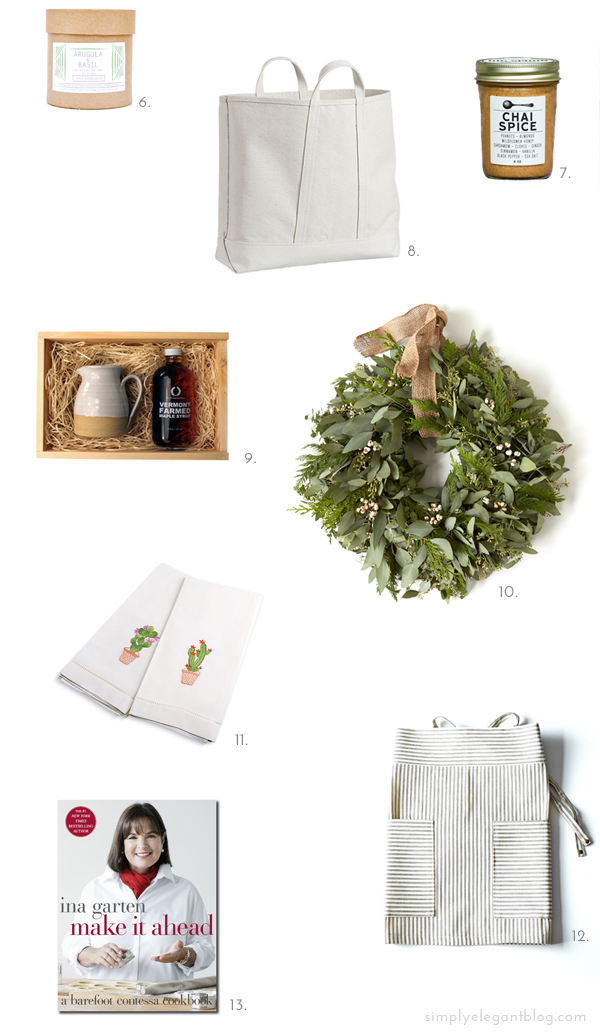 GiftGuide_Kitchen3