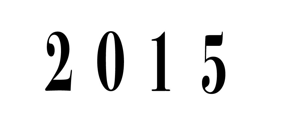 newyear2015