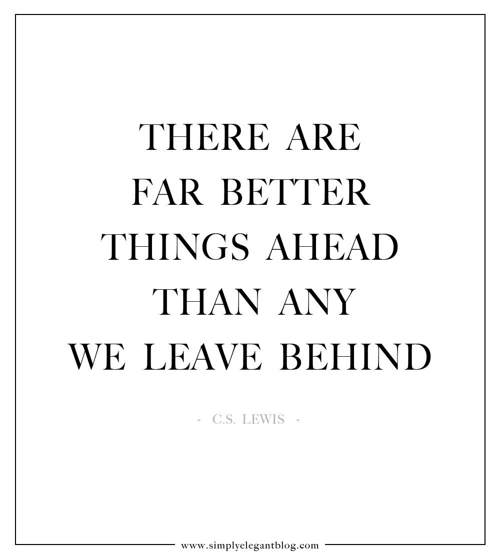 newyearquote_lewis