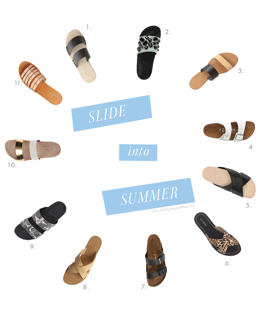 summersandals_slides_jcrew_joie
