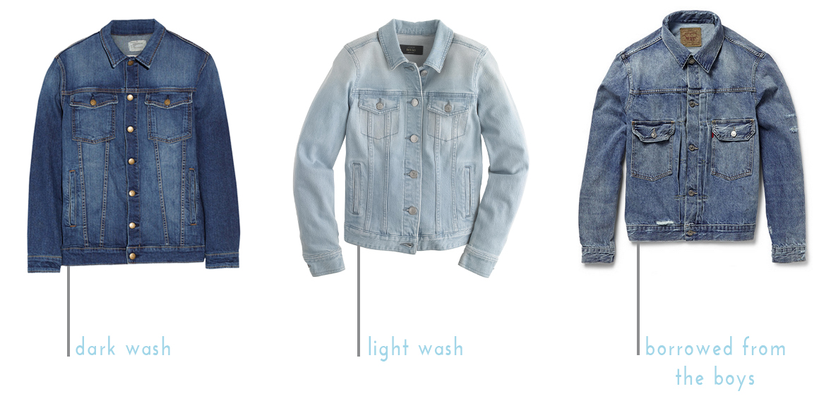levi_denim_jacket_jcrew_denim