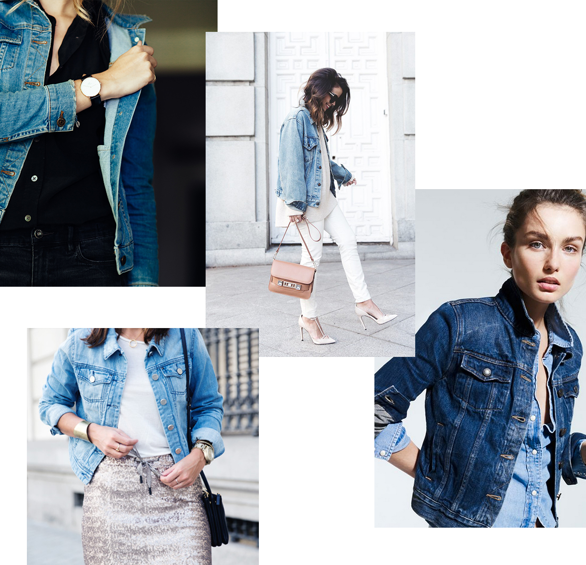 denim_jackets